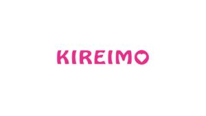 KIREIMO(キレイモ)