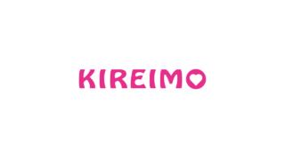 KIREIMO(キレイモ)の口コミ・料金・デメリットまとめ【完全版】